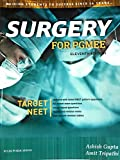 img - for Surgery for PGMEE 11th Edtion book / textbook / text book