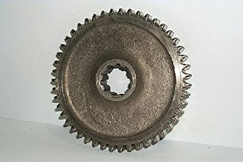 - Gear - Countershaft 1St