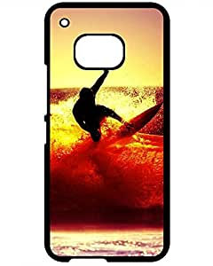 NBA Galaxy Case's Shop New Shockproof Protection Case Cover For Htc One M9/ Surfing Case Cover 2287784ZF611261488M9