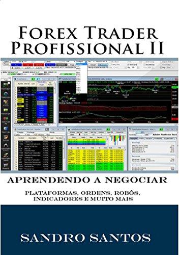 Armando santos forex trader