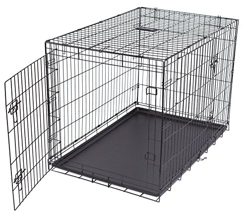 Dog Amp Puppy Containment Amp Gates Golden Retriever Puppies