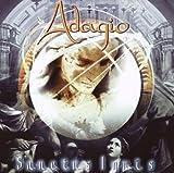 Sanctus Ignis by Adagio (2001-06-26)