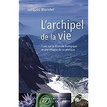 L'Archipel de la vie (Écologie)