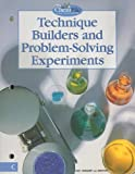 Holt Chemistry, Salvatore Tocci, 0030519322
