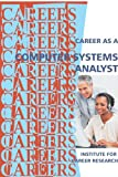 Career As A Computer Systems Analyst (Career Ebooks) Pdf