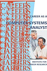 Career As A Computer Systems Analyst (Career Ebooks) (English Edition)