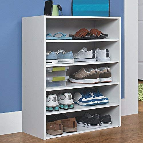 ClosetMaid 1565 product image 8