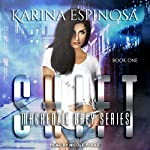 Shift: Mackenzie Grey: Origins, Book 1 | Karina Espinosa