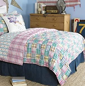 jordan quilt cover. lauren ralph university jordan blue full sheet set-lu girls bedding quilt cover t