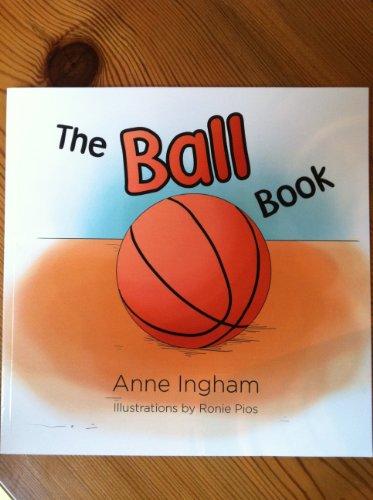 the-ball-book