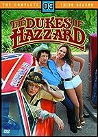 Dukes Of Hazzard - Season 3