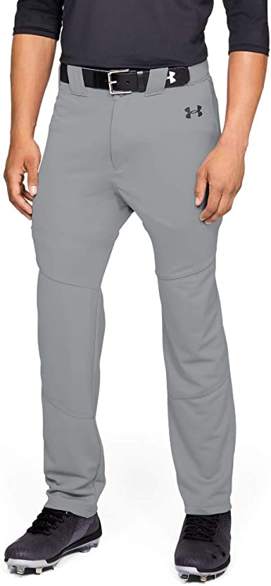 arrebatar amistad cerveza negra  Amazon.com: Under Armour Men's Utility Relaxed Baseball Pants: Clothing
