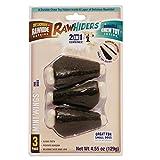 R2P Rawhiders Mini Wing (3 Pack)