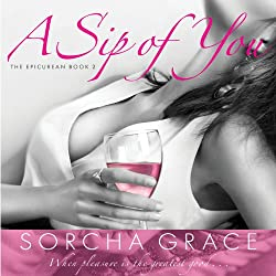 A Sip of You