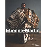 Etienne-Martin