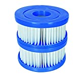 Bestway Filter Cartridge VI for Lay-Z Spas