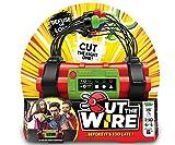 yulu Cut The Wire Game