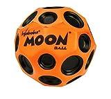 Waboba Moon Bounce Ball Orange by Waboba