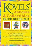 img - for Kovels' Antiques and Collectibles Price Guide 2017 book / textbook / text book