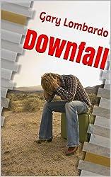Downfall (English Edition)