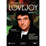 Lovejoy, Series 2