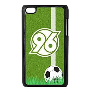 iPod Touch 4 Phone Case Hannover 96