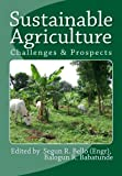 Sustainable Agriculture, Peer Review, 1480103446