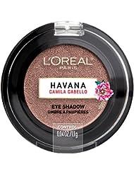 L'Oreal Paris Cosmetics X Camila Cabello Havana Eye...