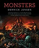 Monsters (Flashpoint Press)