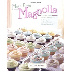 Ratings and reviews for More From Magnolia