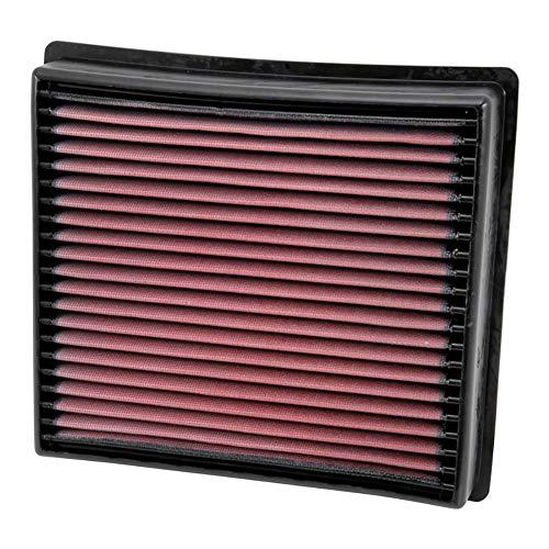 K&N 33-5006 Replacement Air Filter
