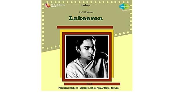 Duniya Se Ja Raha Hoon by Talat Mahmood on Amazon Music