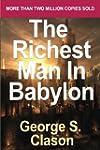 Richest Man in Babylon: Revised and U...