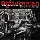 Strange Cargo 3