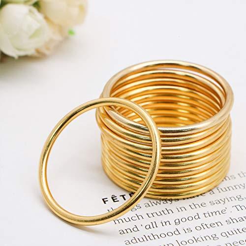 Buy metal o rings 1.5 inch