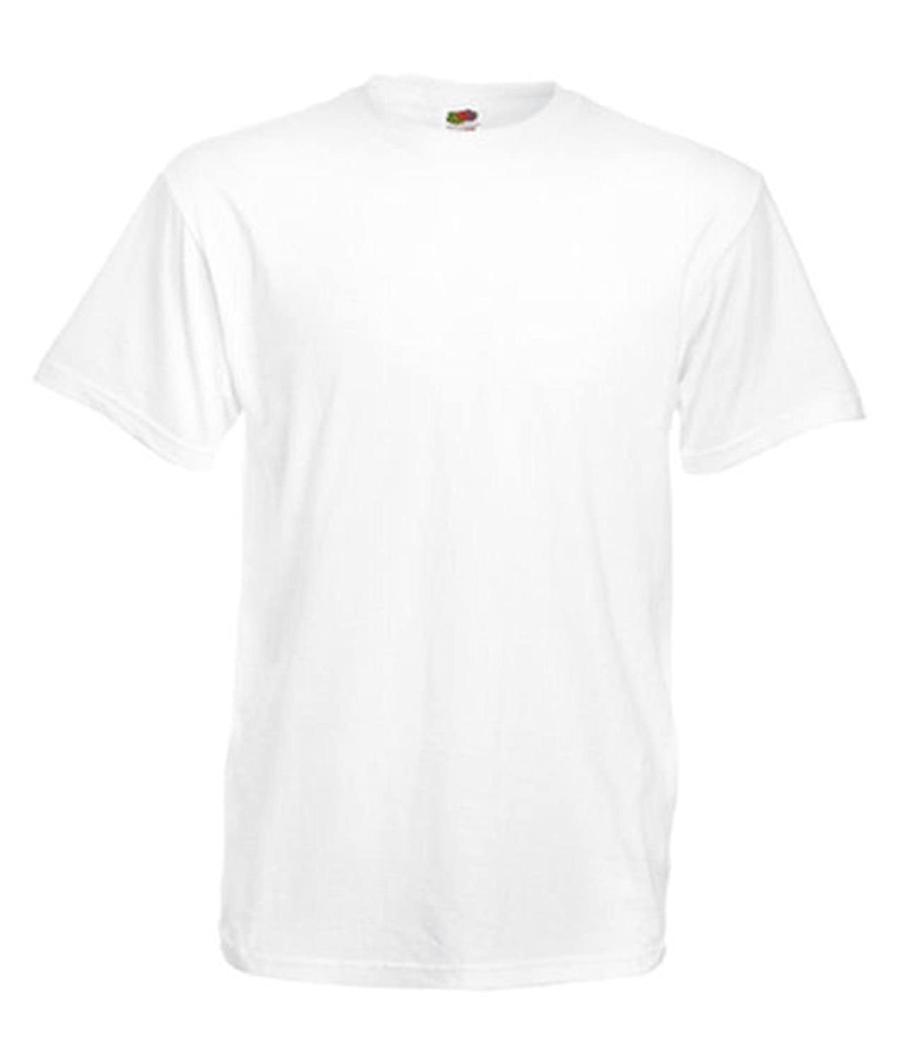 Blank T-Shirts: Many Styles and Colors Available Supplying our customers with blank t-shirts is what we do best. Whether you need one tee for yourself or a large quantity for .