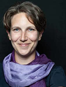 Irene Michl