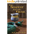 The Serpent and the Grail (The Perilous Order of Camelot Book 4)