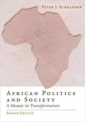`OFFLINE` African Politics And Society: A Mosaic In Transformation. Selonica igualdad grande various equipo state Delhi Peaks