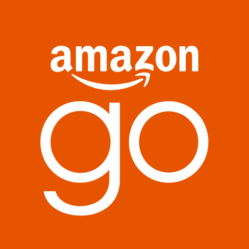 Home App Google Wishcom Customer Service Shopping Sites: Amazon Go: Amazon.ca: Appstore For Android