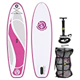Airhead Bliss 930 Inflatable Stand Up Paddle Boards