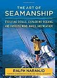 The International Marine Complete Seamanship Manual, Ralph Naranjo, 0071493425