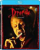 Bram Stokers Dracula (Blu-ray + UltraViolet)