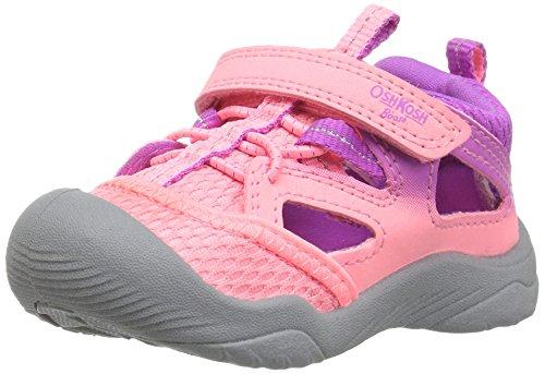 oshkosh-bgosh-imani-girls-bumptoe-sandal-purple-coral-12-m-us-little-kid