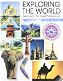 Exploring the World 3rd Edition