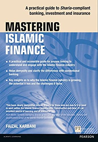 buy mastering islamic finance a practical guide to sharia compliant rh amazon in Islamic Home Finance Islamic Finance Clips