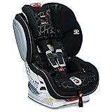 car seat britax convertible - Britax Advocate ClickTight Convertible Car Seat, Mosaic