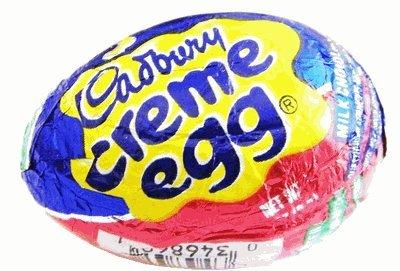 cadbury-creme-eggs-12ct