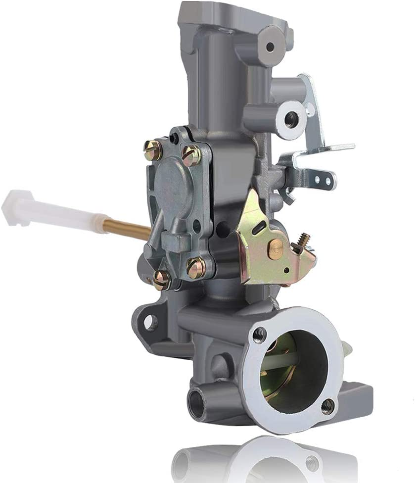for Speeco 15ton Log Splitter S401615BL BMotorParts Carburetor Carb Assy