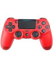 PS4 Joystick Controller, PS4 Wireless Controller Dualshock Playstation 4 Gaming Joystick Bluetooth Gamepad Controller, Classici Sony Playstation 4 Wireless Joystick